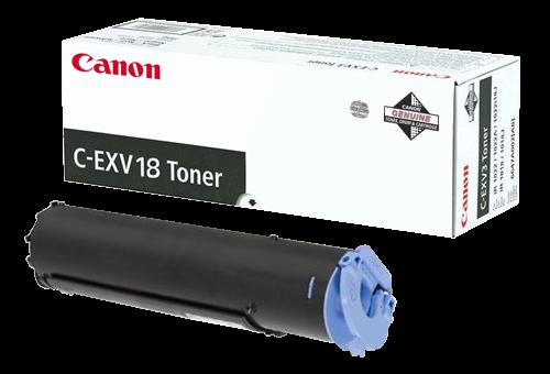 C-EXV18-500x340-xelcomtec