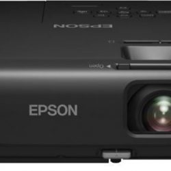 tv_video_video_projecteur_EPSON_EB_X03_xelcomtec