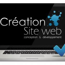 creation-logo.pngxelcomtec