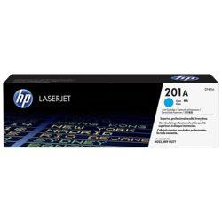 1HP HP 201A toner LaserJet Bleu -Prix pas cher _ annoncesbanlieue SN