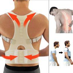 posture-ceinture-magnetique-correcteur-dos-soutien