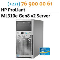 max_hp-proliant-ml310e-gen8-v2-Serveur_senega-Dakar-Parcellesl- Senegal ReferenceMarqueDesignation-  HPE ProLiant ML310e Gen8 v2 Performance - Xeon E3-1241V3 3.5 GHz - 8 Go - 500 GoDisp 470065-762*DVAHewlett-PackardHP ProLiant ML350p Gen8 E5-2609 P420i/512MB FBWC 4x1Gb Nic 1x8GB(L) 1x300GB SFF SAS DVD-RW 1x460W 470065-783*DVAHewlett-PackardHP ProLiant ML310e Gen8 G2120 B120i 2x1Gb 1x4GB 2x500GB LFF HP DVD-RW 1x350W + 3-3-3 NBD 470065-798*DVAHewlett-PackardHP ProLiant ML310e Gen8 v2 E3-1220v3 B120i 2x1Gb 1x4GB(L) 2x1TB SATA LFF NHP DVD-RW 1x350W + 3-3-3 NBD 647907-B21*DVAHewlett-PackardHP 4GB (1x4GB) Dual Rank x8 PC3L-10600E (DDR3-1333) Unbuffered CAS-9 Low Voltage Memory 752686-B21*DVAHewlett-PackardHP ProLiant DL380 Gen9 E5-2609v3 1.9GHz 6-core 1P 8GB-R B140i 8SFF SATA 500W PS Entry Server D5R68EA*DVAHewlett-PackardHP 3500MT / PDC2030 / 4GB / 500GB 7200 / SuperMulti DVDRW / W8dgW7p64 / 1yw / USBkbd / USBmouse / W2072/755384-B21 * DVAHewlett-PackardHp Dl360 Gen9 E5-2630v3 Kit CE989A#B19*DVAHewlett-PackardHP LJ Enterprise 600 M601n CE989A#B19*DVAHewlett-PackardHP LJ Enterprise 600 M601n DVA291+GP563SNHewlett-PackardDX2400UT E4600 1GO 250GO DVDRW+/- LAN VISTA BUNISESS+ ECRAN 19 POUCES WIDE DVA790+536SNHewlett-PackardDX2400 CORE 2 DUO E2160 1GORAM 250GO DVDRW LECTEUR DE CARTE WINDOWS XP PRO + ECRAN 19 POUCES TFT WIDE GW091EAHewlett-Packarddx7400 mT Dual Core 2 E4500/1GB/160G/DVD+-RW/Vista Business 3-3-0 (Office 2007 ready) QB302EAHewlett-PackardHP 3500 MT PENTIUM G640 2GO 500GO DVDRW+/- + ECRAN 20 POUCES TFT