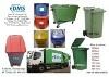 Collecte, Ramassage déchets 5 (1)