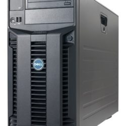 servidor-dell-poweredge-t410-intel-xeon-e5620-24hz-x4-XELCOMTEC-DAKAR-SENEGAL