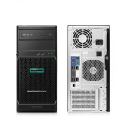 HPE-Proliant-ML30-Gen10-NHP-1-600x600