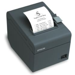 imprimante caisse