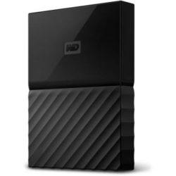 disque dur 3 to noir