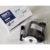 Imprimante-carte-d-identit-intelligente-idp-ruban-de-couleur-650643-avec-des-kits-de-nettoyage-gratuits