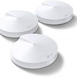 tp link wifi