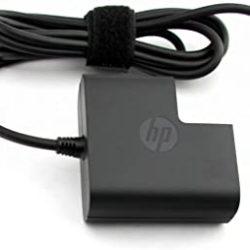 chargeur HP USB C 65 WATTS