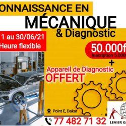 IMG-20210504-WA0083