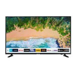 Smart tv SAMSUNG 32 pouces UA32T5300