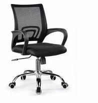 fauteuil 01 bureau 50.000