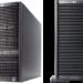 SERVEUR HP PROLIANT ML350 G6 - XEON E5504  - HDD 1Tera - RAM 16Go - Afrique/Sénégal/Dakar