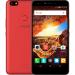 """TECNO SPARK K7 Authentique Dual SIM - Téléphone (Ecran: 5.5""""- 16 Go - Android 7.0)"""